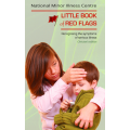 The Little Book of Red Flags (clinician edition)