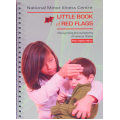 The Little Book of Red Flags (plain English edition)